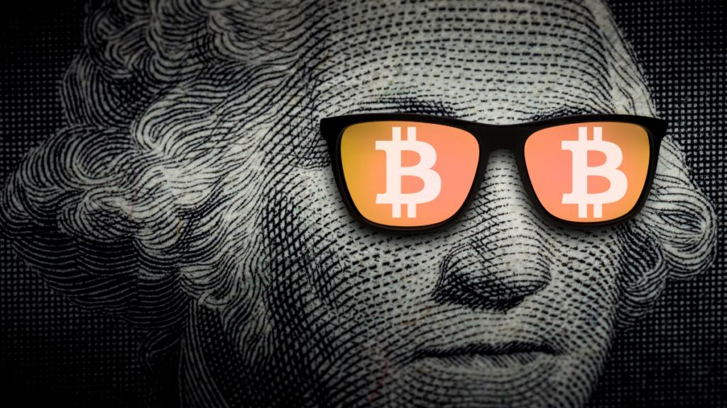 W co najlepiej zainwestować swoje pieniądze - Bitcoin?