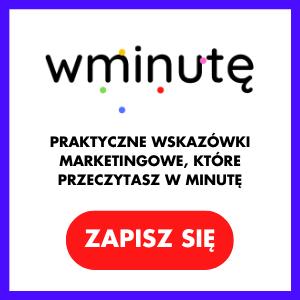 Polecane: wMinutę.pl